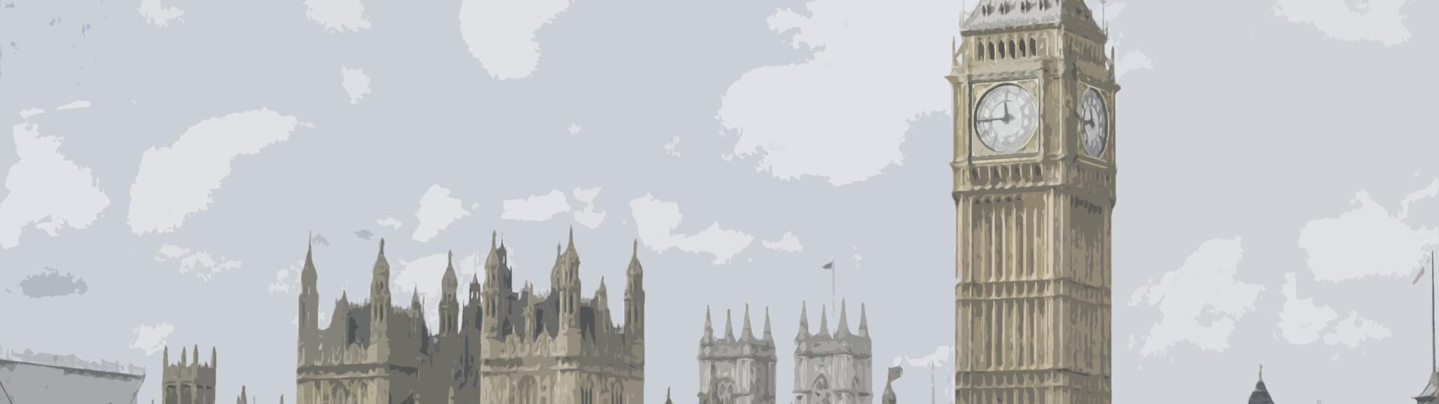 UK Parliament chooses to put RegTech and finance on 2020 Budget