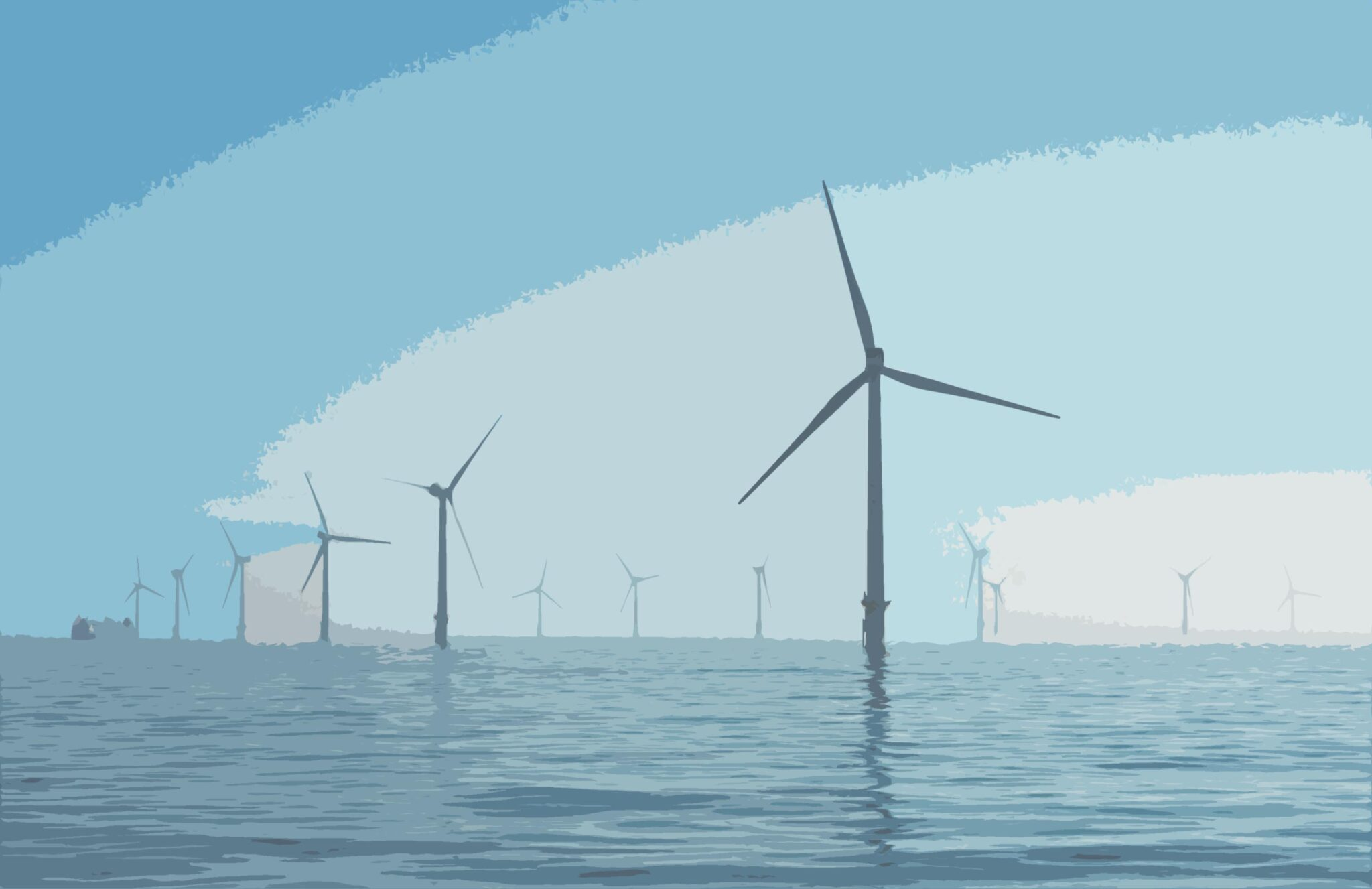 UK's FCA looks at climate change and ESGs