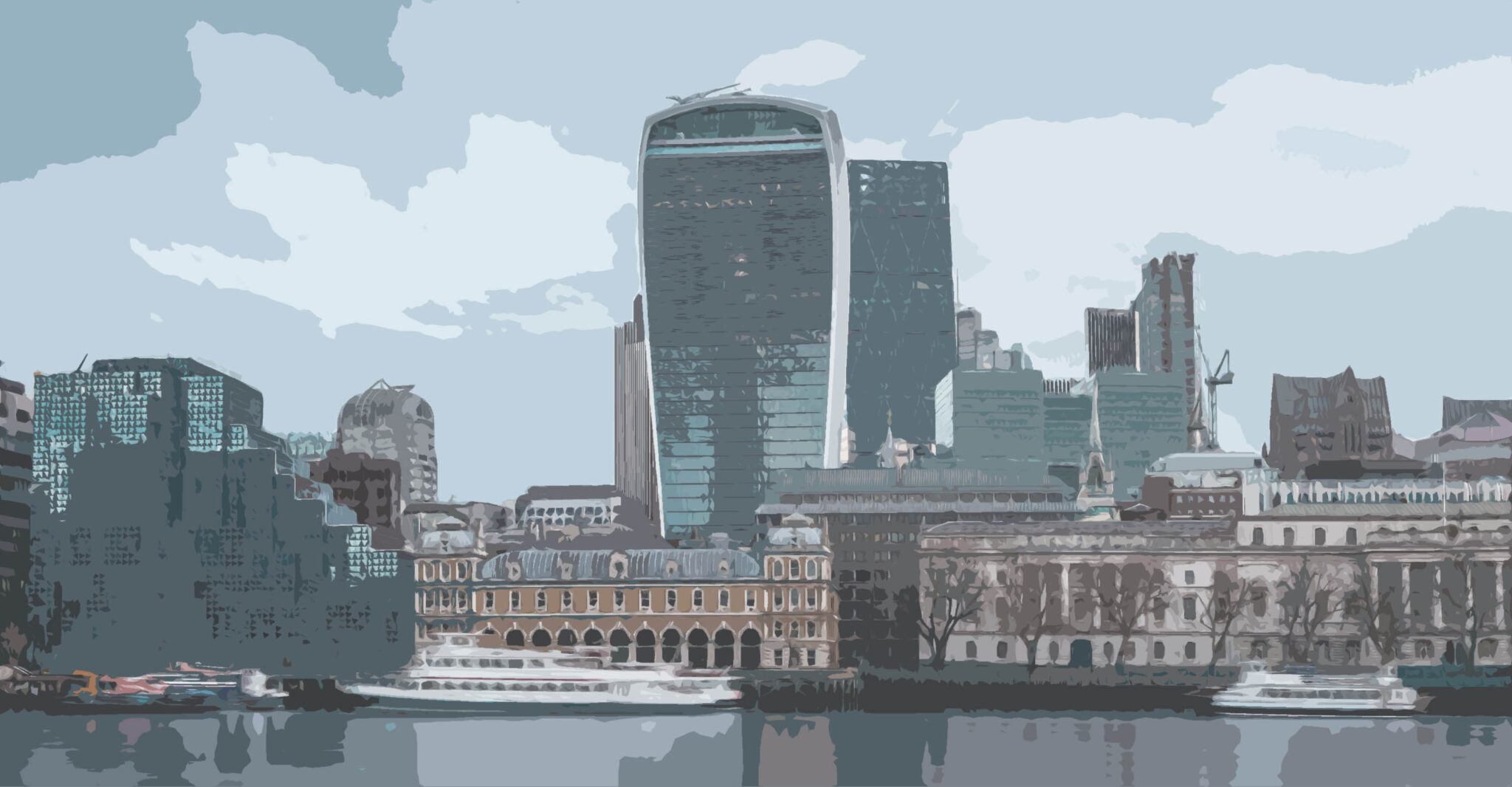 UK prudential regulator sets our LIBOR and ESG in priorities