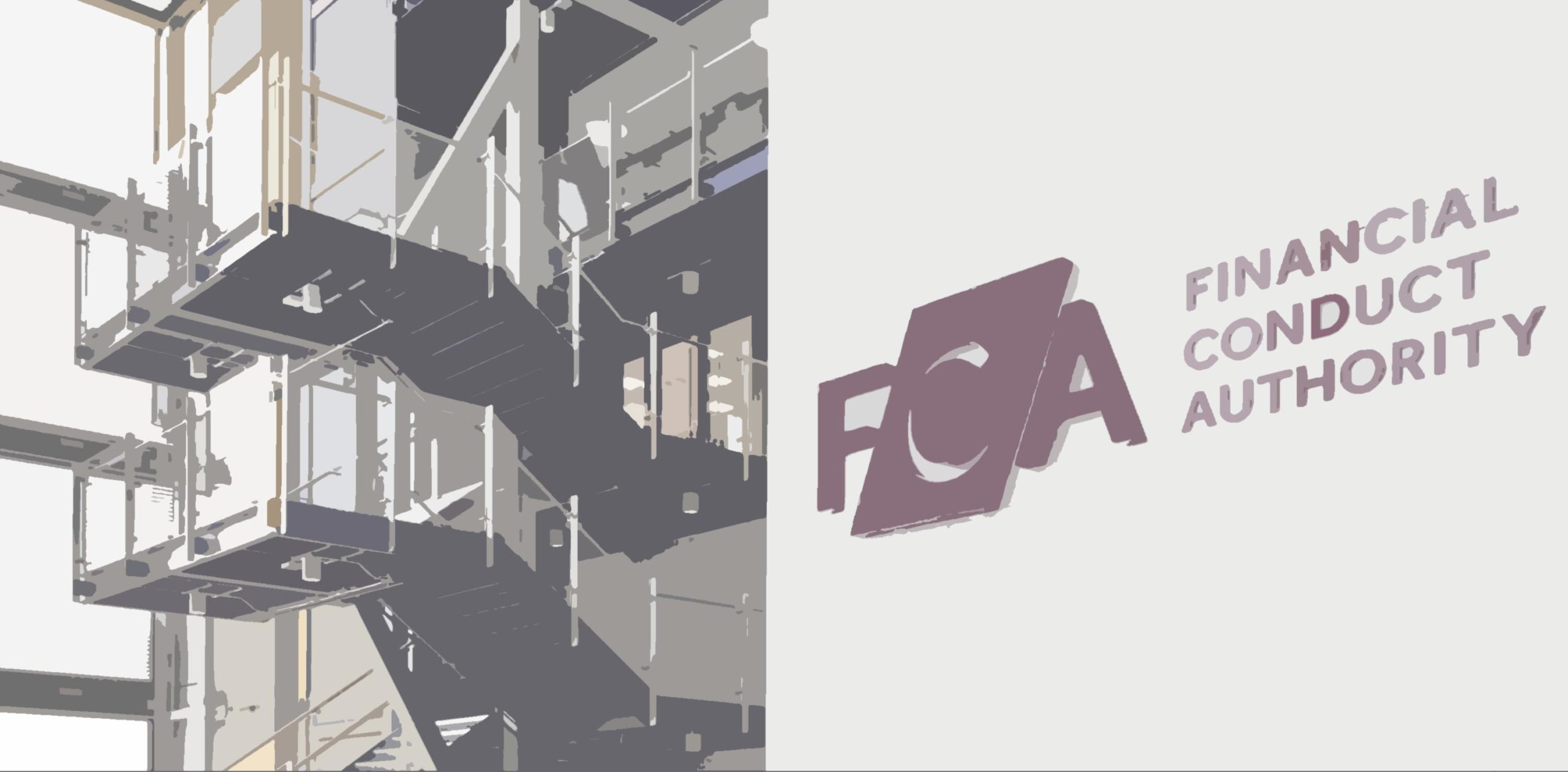 The FCA has released Market Watch 67