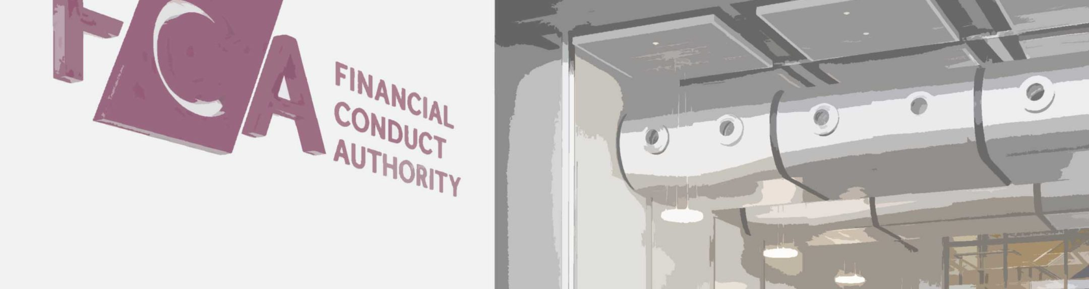 The UK's Financial Conduct Authority (FCA) has launched its third and final consultation regarding the UK Investment Firms Prudential Regime (IFPR), a UK prudential regime for investment funds.