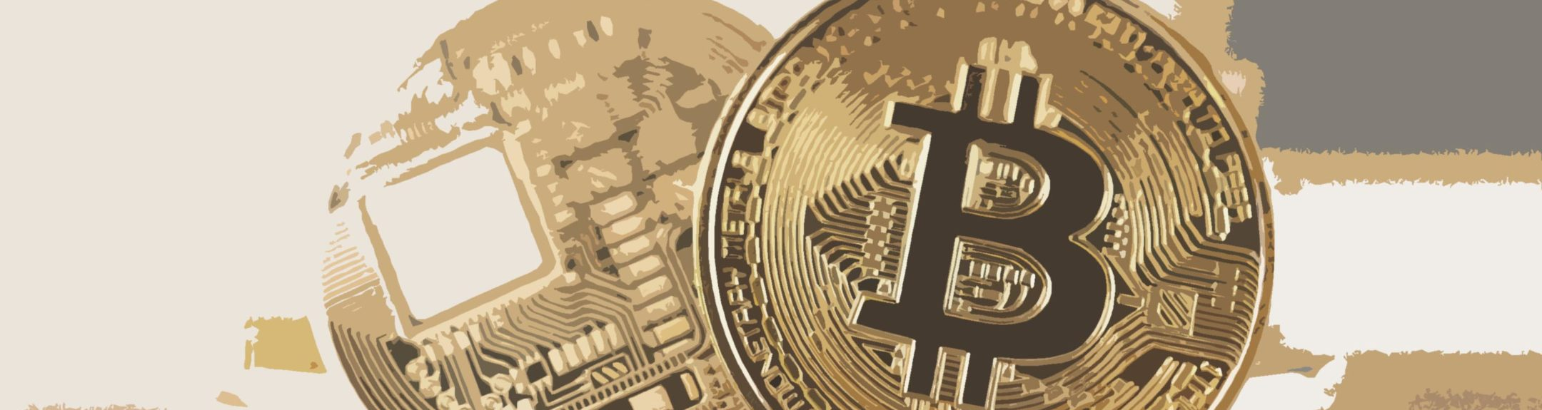Cryptocurrency including Bitcoin is facing new regulation and regulatory change